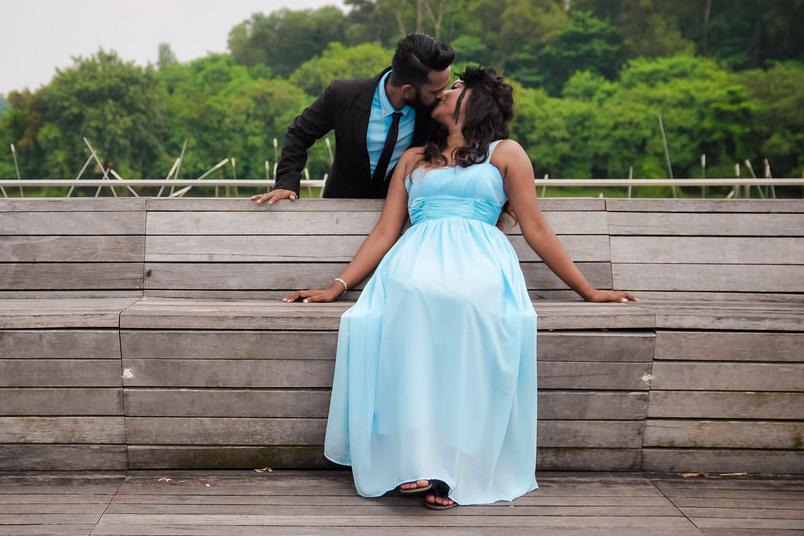 Addobbi Matrimonio Azzurro Tiffany : Addobbi e fiori per un matrimonio color tiffany i