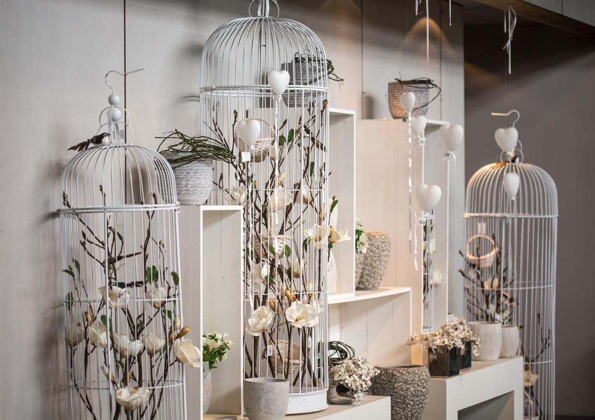 Vasi di design per piante i pi originali per arredare la casa lombarda flor - Vasi di arredamento da interni ...