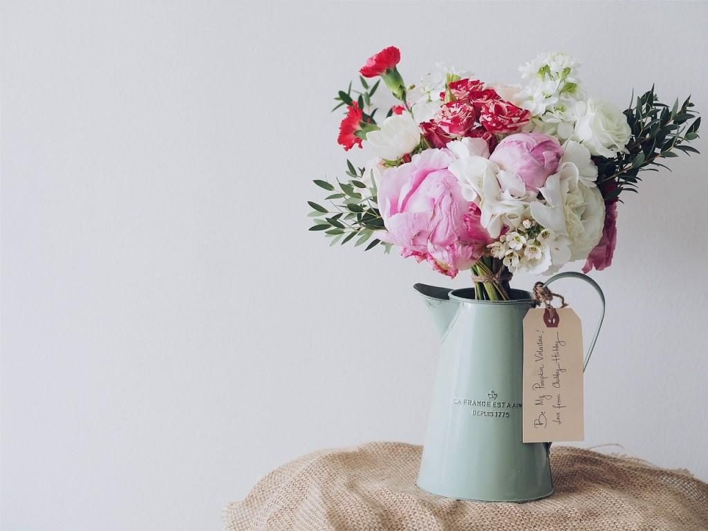 Decorazioni Matrimonio Bohemien : Centrotavola boho chic per un matrimonio tante idee per un