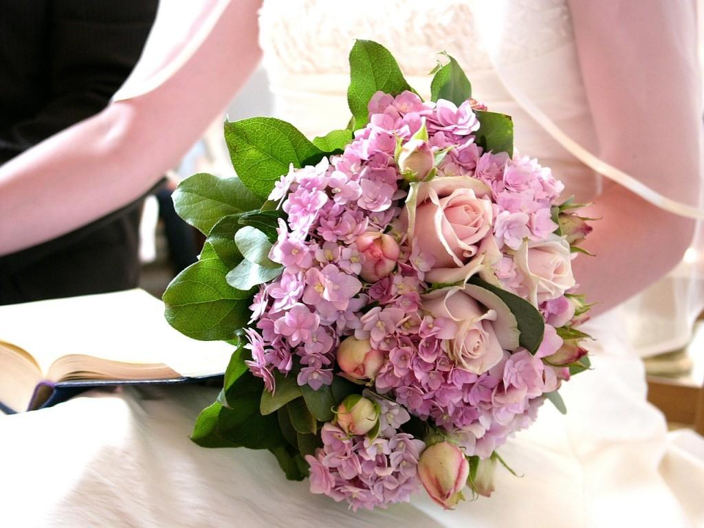 Come Conservare Il Bouquet Della Sposa.Come Conservare Il Bouquet Della Sposa Lombarda Flor