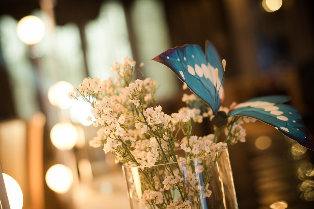 fiori-per-matrimonio-a-tema-farfalle